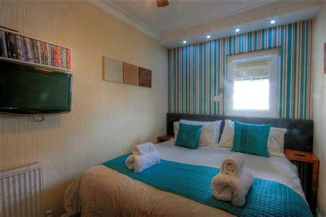 hotels interconnecting rooms arran lodge updated 2017 b b reviews price comparison torquay tripadvisor