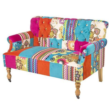 europa divani divano patchwork europa divani decorare la tua casa