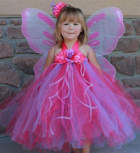 Halter Tutu Set sale pink butterfly halter top tutu costume