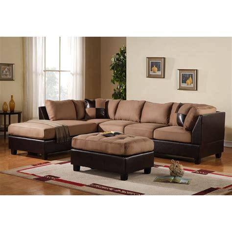 C Shaped Sofa Sectional by 15 Photos C Shaped Sectional Sofa Sofa Ideas