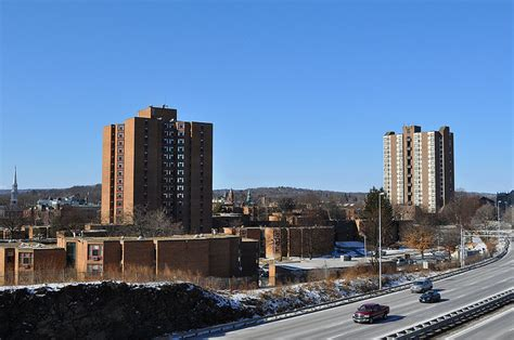 worcester housing authority ahi united states 187 worcester housing authority elderly high rises