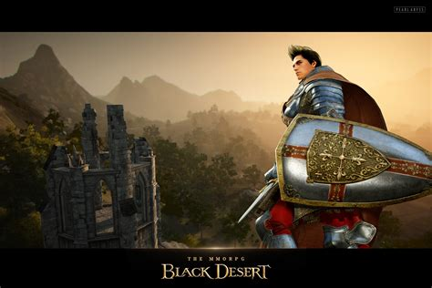 black desert online sea kaskus black desert online starts today for sea gameaxis