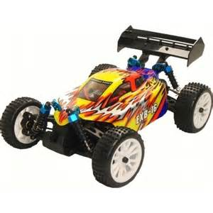 Electric Rc Cars For Sale Ebay Brand New 1 16 Himoto Electric Rc Car 4wd Calypso Buggy