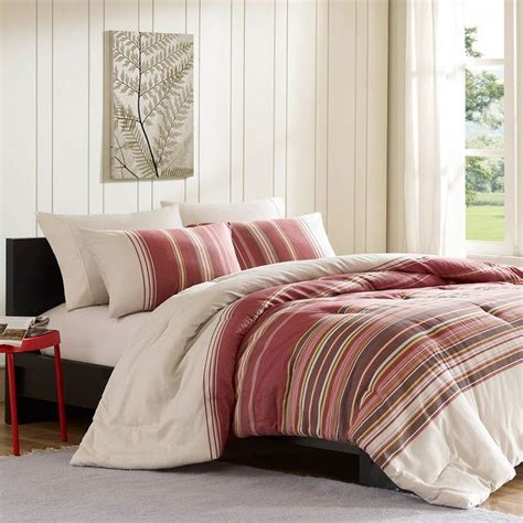 room bedding xl 41 best ideas about xl room bedding on