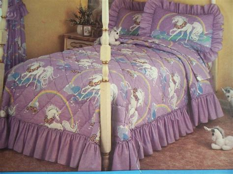 unicorn bedroom unicorn bedding little girl dream room pinterest