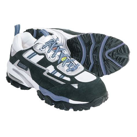kodiak sandals kodiak rft quadair work shoes for 2717p save 50