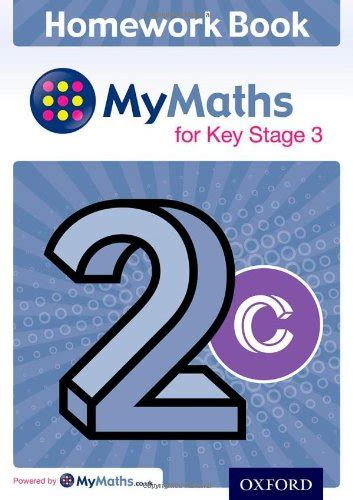 mymaths for key stage alf ledsham author profile news books and speaking inquiries