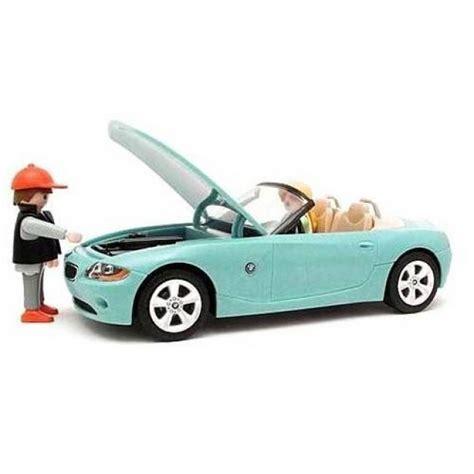 playmobil bmw goedkoop herpa playmobil playcar bmw z4 431033 kopen bij