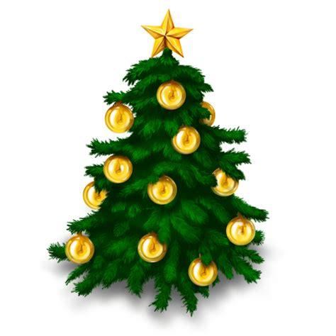 stats christmas trees
