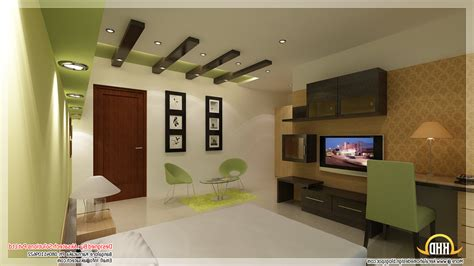 interior design of house images indian house interior designs bedroom home combo