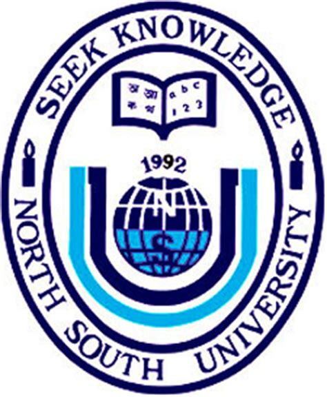 Nsu Bangladesh Mba Program by Information South Admission