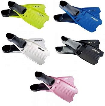 Harga Alat Snorkling new harga alat snorkling surabaya info baru