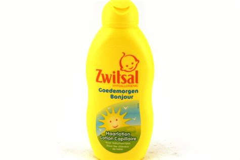 baby hair lotion haarlotion lotion capillaire 200ml s