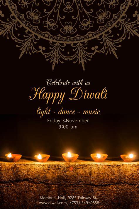 poster design for diwali the 25 best diwali poster ideas on pinterest diwali