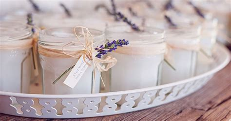 Affordable Giveaways - cheap wedding favors popsugar smart living