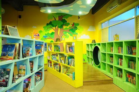 desain interior perpustakaan sekolah desain interior perpustakaan sekolah entrepreneur kreatif