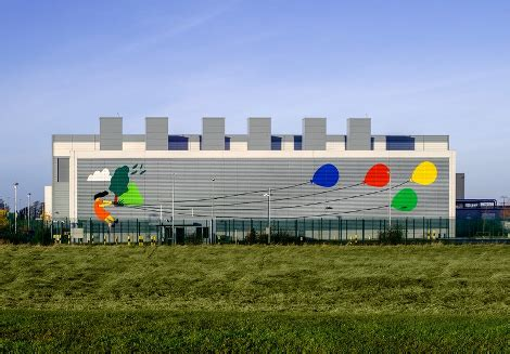 google dublin why ireland expects gdpr and brexit to drive more data