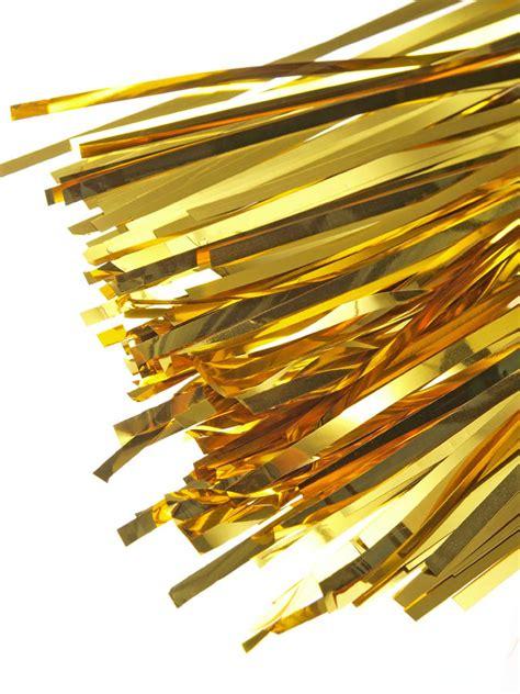 gold door curtain metallic gold door curtain glitter curtain shimmer