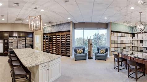 home design studio review shea homes design studio charlotte nc home review co