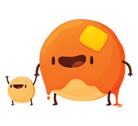 margarita emoji express breakfast emoji emoji
