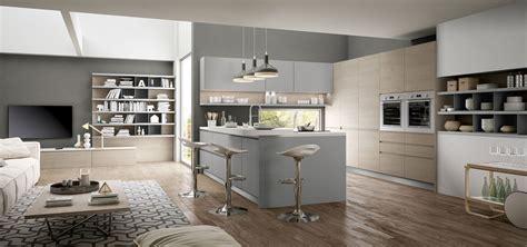 arredamenti moderni cucine wega cucina moderna meka arredamenti napoli