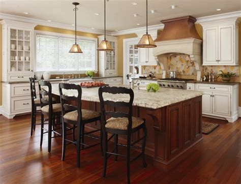 Houzz Kitchen Island Lighting by Please Tell The Lighting Source Love The Pendant Lights
