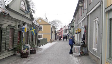 sigtuna travel guide  wikivoyage