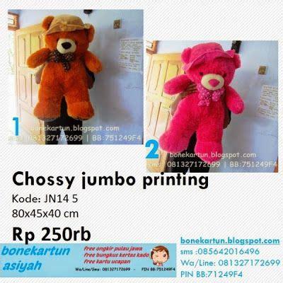 Boneka Beruang Topi katalog harga jual boneka beruang teddy jumbo topi