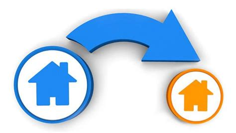 how to adjust to downsizing your home freedom insurance coping with change bg property styling