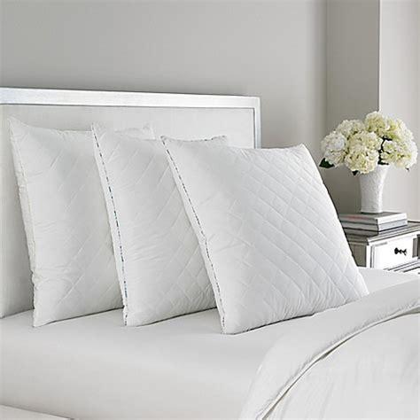 laura ashley bed pillows laura ashley 174 ava euro pillow bed bath beyond