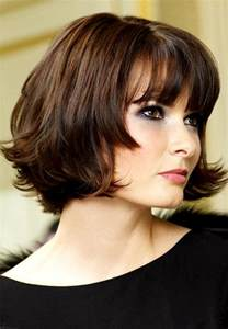 best haircut for rou best popular bob hairstyles for you 2015