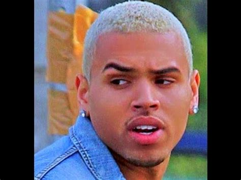 wet the bed chris brown download full download chris brown ft ludacris wet the bed lyrics