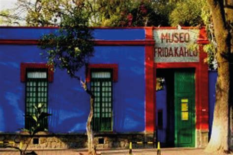 casa azul frida la casa azul frida kahlo museum hotel geneve