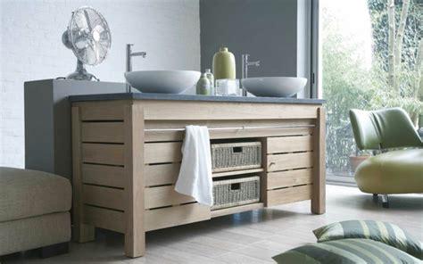 Délicieux Salle De Bain Zen Bois #4: d%C3%A9co-zen-beige-meubles-salle-de-bains-lineart-origin-1-resized.jpg