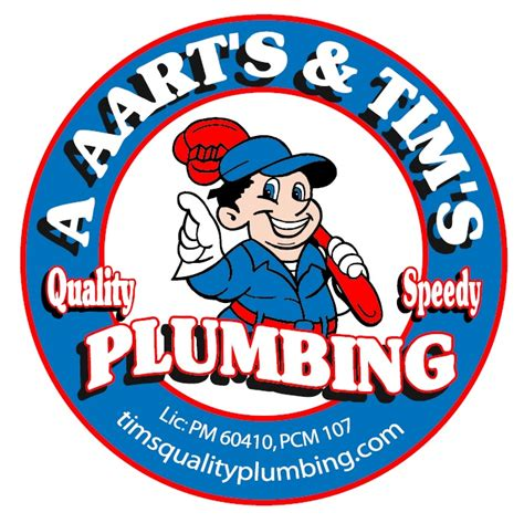 Speedy Plumbing And Rooter by Speedy Rooter Yp