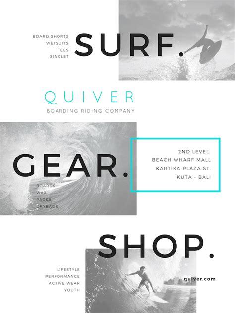 poster maker design custom posters  canva