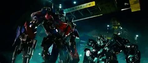 wallpaper transformers gif transformers gif find share on giphy