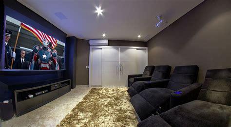 casa cinema casa de cinema nada como um cinema em casa home