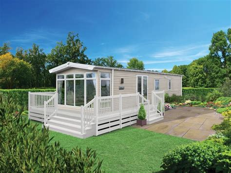 mobile home holidays uk 8 best mobile homes for sale in spain costa blanca