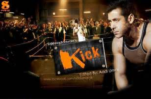 Full movies online kick hindi full movie watch online