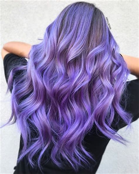 beautiful hair colors what are the most beautiful hair colors 2018 le coloriste