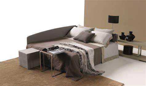 divani bassano grappa arredamenti farronato mobilificio bassano grappa