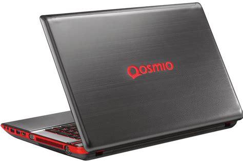 buy toshiba qosmio x770 107 17 3 quot intel i7 gaming laptop at evetech co za