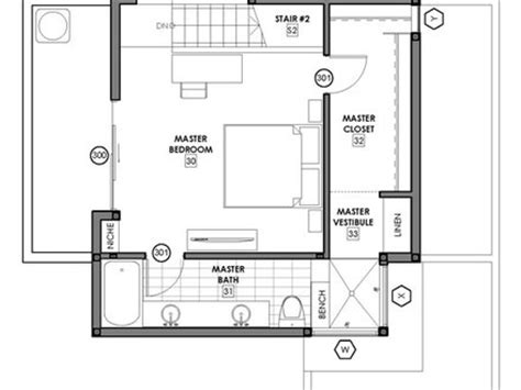 500 sq ft floor plan modern open floor plans open floor plan house designs