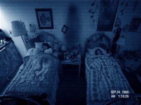 film de groaza chucky filmul fenomen al toamnei paranormal activity 3 lansare