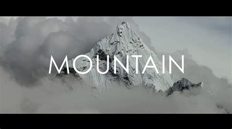film 2017 mountain watch jennifer peedom s mountain explores the fear and