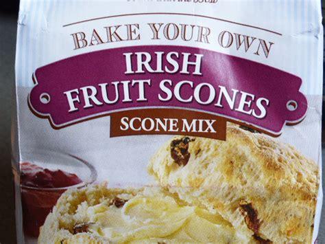 Comptoir Irlandais Nancy by Les Scones Du Comptoir Irlandais 171 Nancybuzz