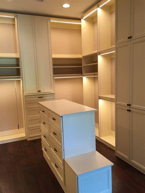 Ruffino Custom Closets by Master Closets Solutions In Louisiana Ruffino Custom Closets
