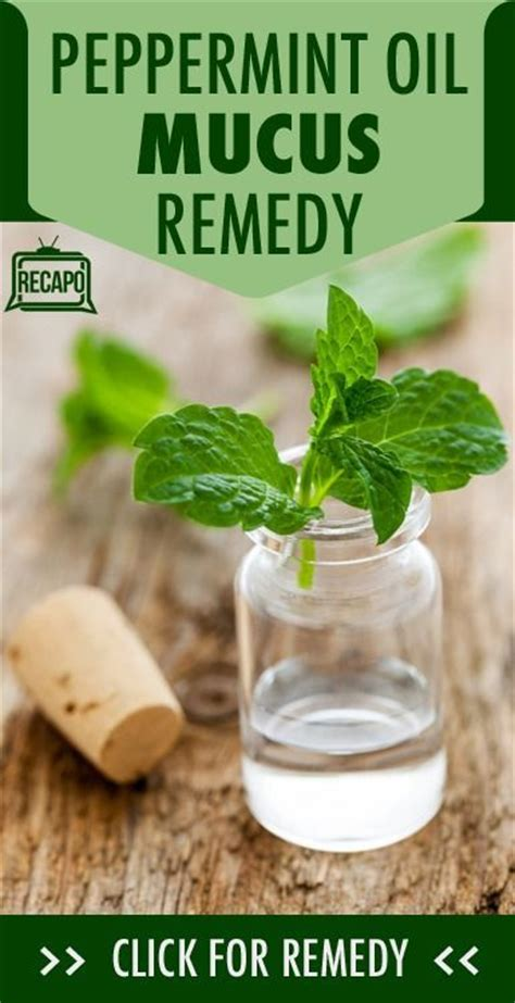 dr oz silent reflux diagnosis silent mucus peppermint