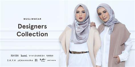 Baju Muslim Di Zalora jual baju muslim wanita model terbaru zalora indonesia